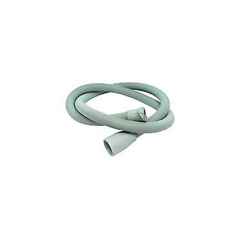 Pièces de rechange Hotpoint Drain flexible