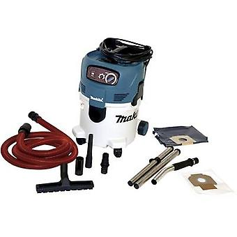 Makita VC3012M VC3012M Wet/dry vacuum cleaner 1500 W 30 l Class M certificate