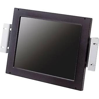 Elo 1247L 12.1 Touchscreen Monitor