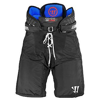 Guerrier secrètes QR bord pantalons junior