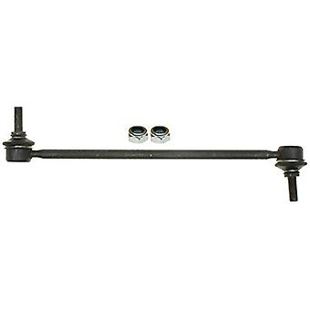 ACDelco 46G0221A Advantage Front Suspension Stabilizer Bar Link Kit with Link, Boots, and Nuts