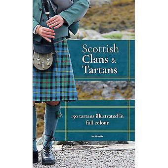 Schottische Clans & Tartans Lomond Bücher