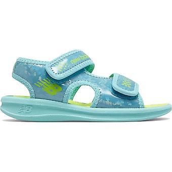 Novo equilíbrio 2031 K2031BLL universal verão crianças sapatos