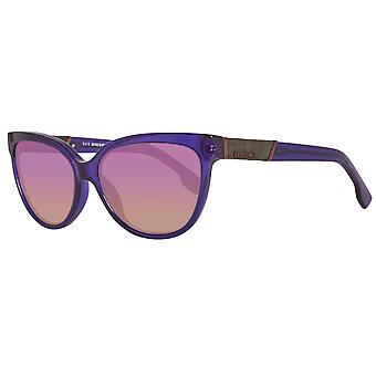 Diesel sunglasses ladies purple