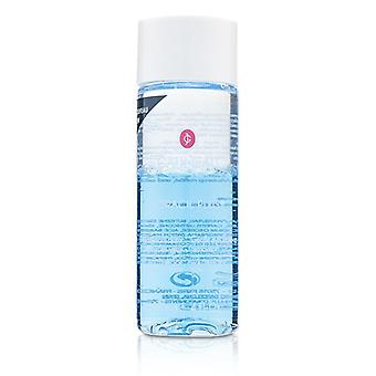 Gatineau Floracil Plus Gentle Eye Make-Up Remover - Removes Waterproof Make-Up 118ml/4oz