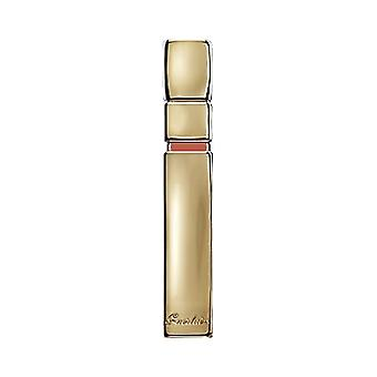 Guerlain KissKiss Essence de Gloss Sublime Elixir Lipgloss 6ml