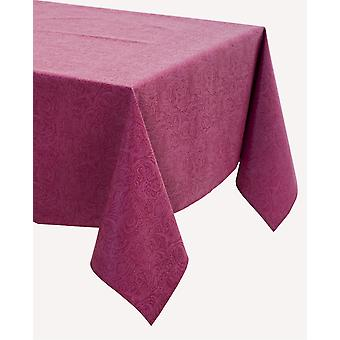 Wellindal Anti-stain tablecloth Martina 160x160 cm (Textile , Table textiles)