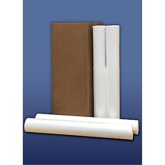 Lining paper for renovation Profhome 399-120-4