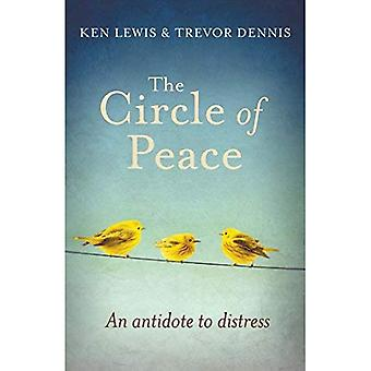The Circle of Peace: An Antidote to Distress