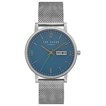 Ted Baker Watch TE15196013 Grant