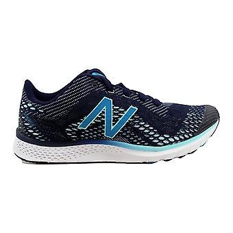 New Balance Vazee Agility V2 Trainer Blue/White WXAGLNB2 Women's