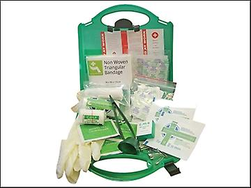 Scan First Aid Kit - General Purpose