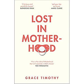 Mum Face: The Memoir of a� Woman who Gained a Baby and Lost Her Sh*t