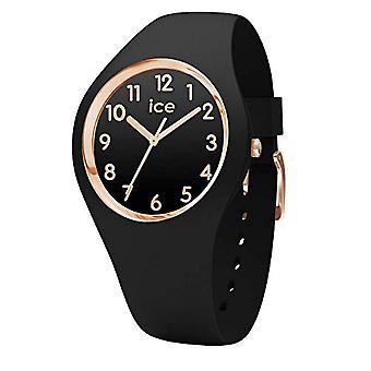 Ice-Watch Women's Watch ref. 15340