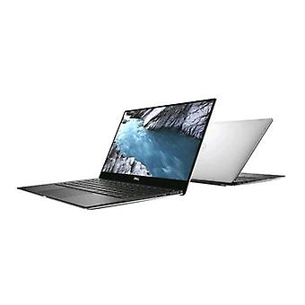 Dell xps 9370 13.3