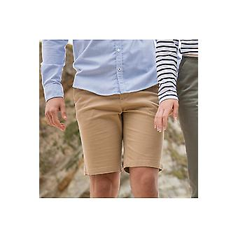 Front row stretch chino shorts - tag-free fr605