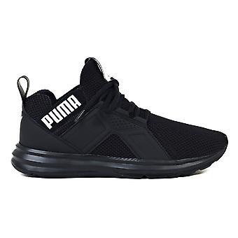 Puma Enzo Sport 19259302 universal  men shoes
