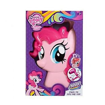 Mon cartable de Little Pony My Little Pony Rosa