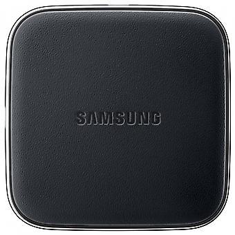 Samsung EP-PG900IBEG Induktive Ladestation QI  für Samsung Galaxy S6 / S6 edge Note 4 Schwarz