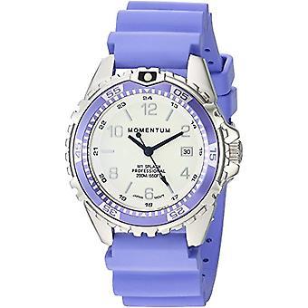 Momentum Clock Woman Ref. 1M-DN11LP1L