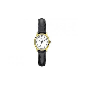 Dugena Women's Watch Traditional Classic 4460783