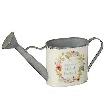Pretty Watering Can