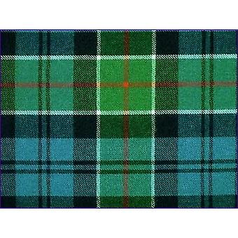 Colquhoun, Ancient - Pure Wool Tartan