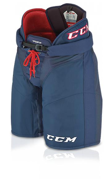 CCM RBZ 130 pants junior