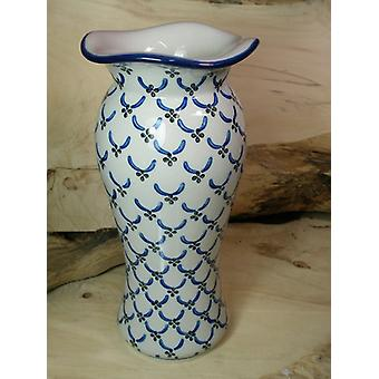 Vase, height 28 cm, 25, BSN 7052 tradition