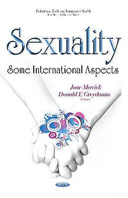 Sexuality by Joav Merrick & Donald E. grisdanus