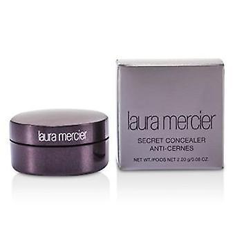 Laura Mercier Secret Concealer - # 2 - 2.2g/0.08oz