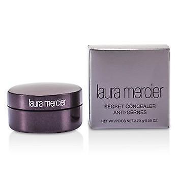 Laura Mercier Secret Concealer - #2 - 2.2g/0.08oz
