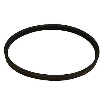 Qualcast Elan Concorde 32 Lawnmower Drive Belt QT044