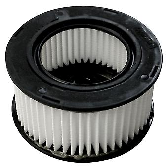 Air Filter Fits Stihl MS231 & MS241 Chainsaws