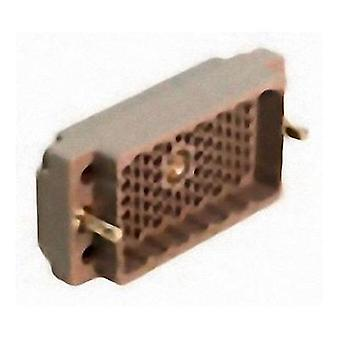 Pin inset Series (EDAC connectors) 516 516-090-000-302 EDAC Total number of pins 90 1 pc(s)