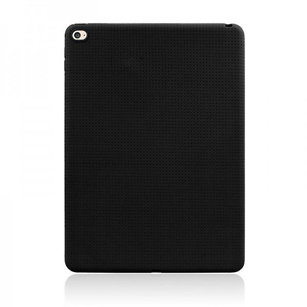 Protective cover silicone network series case for various Apple iPad