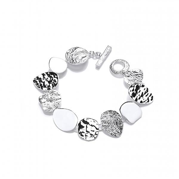 Cavendish French Dance All Night Bracelet