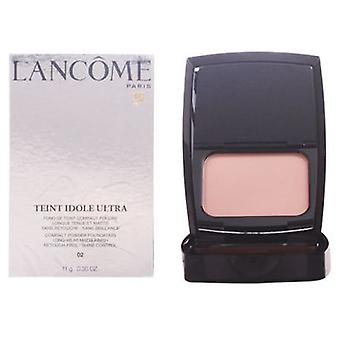 Lancome Teint Idole Ultra Compact 24H # 04 9 gr (Beauty , Make-up , Face , Powder)