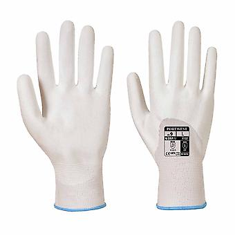 Portwest - PU Ultra Higher Protection Glove (1 Pair Pack)