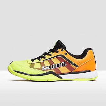 Salming VIPER 4 Junior Court SHOES