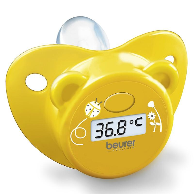 Beurer BY20 Soother Thermometer