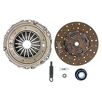 EXEDY KGM17 OEM Replacement Clutch Kit