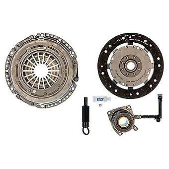 Exedy CRK1012 OEM Replacement Clutch Kit