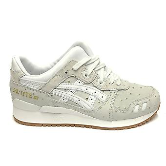 ASICS Gel Lyte Iii h7f8l0101 calçados femininos de verão universal