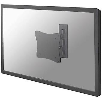 Monitor wall mount 25,4 cm (10) - 68,6 cm (27) Swivelling/tiltable NewStar P