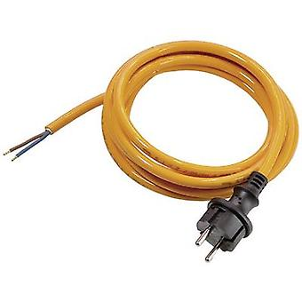 Current Cable Orange 5 m as - Schwabe