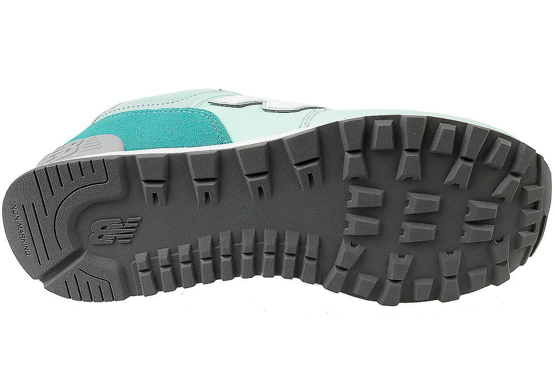 New Balance GC574D5 Kids sneakers
