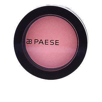 Paese Blush Argan Oil 6gr Womens New Make Up Sealed Boxed