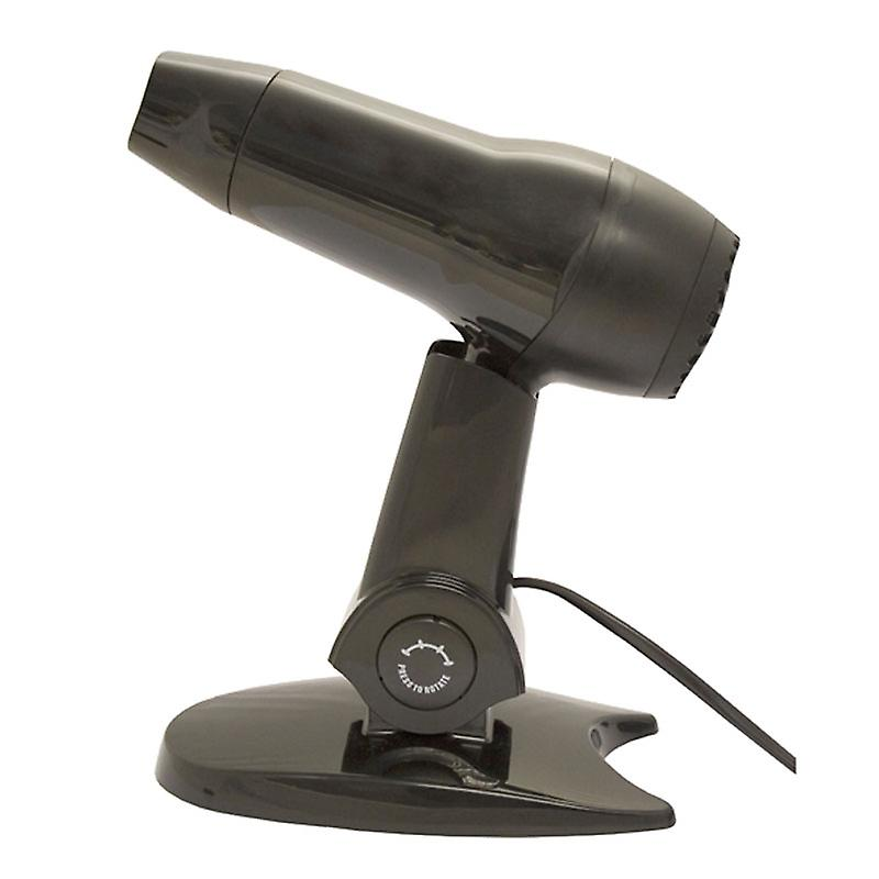 Wahl Pet Dryer With Stand