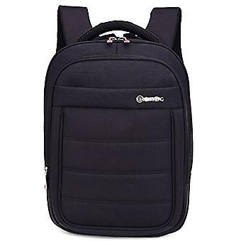 City Tasche Rucksack Business Laptop Tasche School Rucksack Unisex Daypack